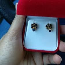 lakshmi jewelers jewelry 2546 w