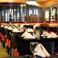 44 restaurants near northgate ping