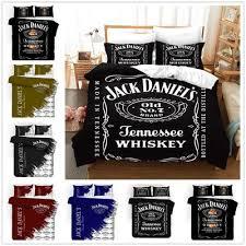 3d printed jack daniels whiskey