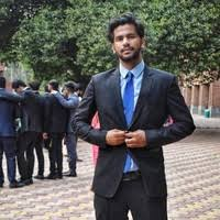 Prakhar Srivastava - Data Engineer - Atlan   LinkedIn