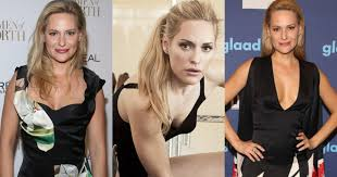 49 Hot Pictures Of Aimee Mullins Which Will Make You Fantasize Her ...