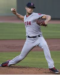 FYI Joe Kelly returns to the bullpen ...