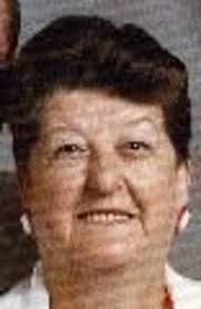 Emma Bolton   Obituaries   news-gazette.com