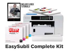 Siser Easy Subli Review Sublimation On Cotton Dark Shirts In 2020 Vinyl Printer Sublimation Printers Heat Transfer