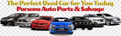 used cars capitol motors