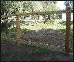 Cheap Fence Ideas For Dogs Cheap Fence Ideas For Privacy Cheap Fence Ideas For Front Yard Cheap Fe Dog Fence Cheap Cheap Garden Fencing Cheap Fence