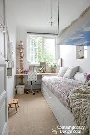 long narrow bedroom ideas in 2020