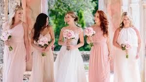 legit design your own bridesmaids dresses