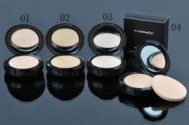 fashion whole mac mac face powder