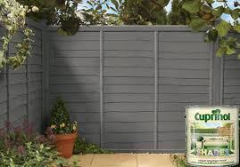 Cuprinol Garden Shades Silver Birch Google Search Garden Fence Paint Cuprinol Garden Shades Shade Garden