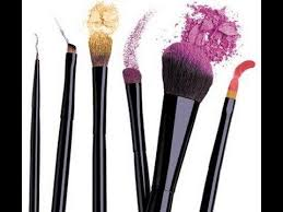 natural vs synthetic brushes whats