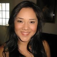 Nati Toledo - Accounting Coordinator - MOC Products Company, Inc. | LinkedIn