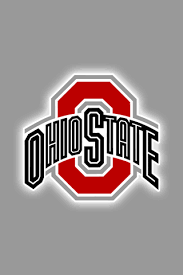 ohio state buckeyes wallpapers sf