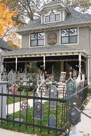 Halloween Gate And Fence Designs Fencemakers