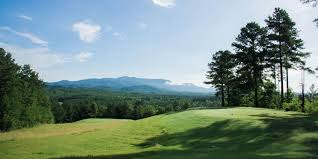 cherokee valley course and club