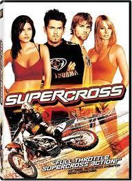 Amazon.com: Supercross by 20th Century Fox by Steve Boyum: Movies & TV