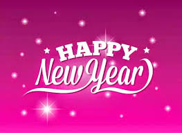 happy new year wishes for facebook friends sms messages