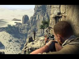 6 best sniper games that will test your