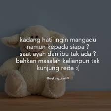 rindukanayah instagram posts com
