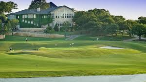 sky creek ranch golf club dallas