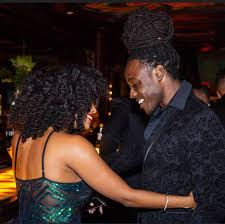 Ace Hood Gets Engaged To Longtime Girlfriend | HipHopDX