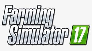 Transparent Farm Fence Png Farming Simulator 17 Png Png Download Kindpng