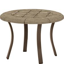 tiled stone tables tea table base