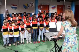 conquista-crianca (1) - Prefeitura Municipal de Vitória da Conquista - PMVC