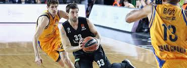 Jon Diebler: 'Our team will continue to fight' - Jon Diebler - Welcome to  EUROLEAGUE BASKETBALL