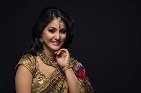bridal makeup by pooja gupta jayanagar