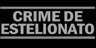 Empresário de Bituruna é vítima de estelionato | Rádio Colmeia