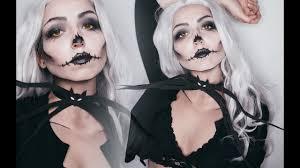 makeup tutorial jack