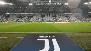 Juventus, le porte chiuse potrebbero pesare 10 milioni di euro sul ...