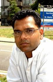Neet Modi who took part failed drugs ...
