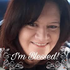 Teri Smith Jones Senior MK Beauty Consultant - Home | Facebook