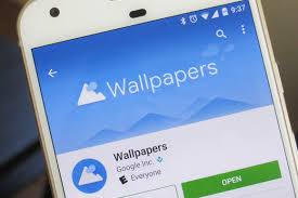 10 best wallpaper apps for android 2018