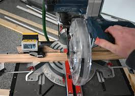 New Reekon M1 Caliber Miter Saw Measuring Tool Looks To Greatly Improve Productivity
