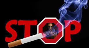 """Résultat de recherche d'images pour """"les guerison spirituel pour arrêter de fumer"""""""