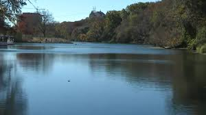EPA admin addresses plan to protect clean water in US | WFXRtv