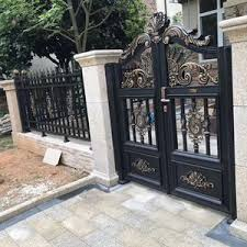 Aluminium Gates Bunnings Aluminium Gates Bunnings Suppliers And Manufacturers At Alibaba Com
