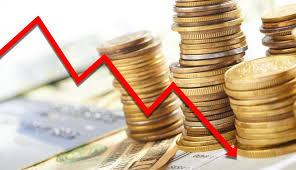 ВВП Украины в 2019 году резко упал до 1,5% роста - Новости Украины ...