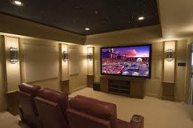 home theatre design of good fireball pc