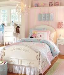 pink bedroom design girl bedroom decor