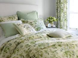 bedding archives waverly