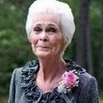 Helen Merchant Obituary - Sapulpa, Oklahoma   Legacy.com