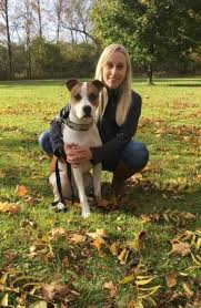 Please join me in welcoming Dr. Carly... - Brookside Veterinary Clinic |  Facebook