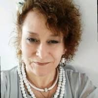 "30+ ""Adele Jacobs"" profiles | LinkedIn"