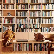 23 new coffee table books that are