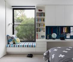 75 Beautiful Kids Room Pictures Ideas November 2020 Houzz