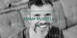 223: Adam Russell on Vineyard Music, Risk Taking, & Winemaking [Podcast]